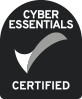 cyber essential cert